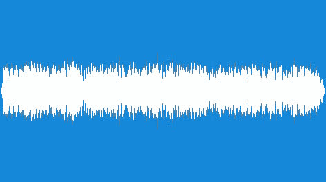 Lake-Dock-Wood-Medium-Waves-Splashing-Underneath-Heavy-Creaki-01