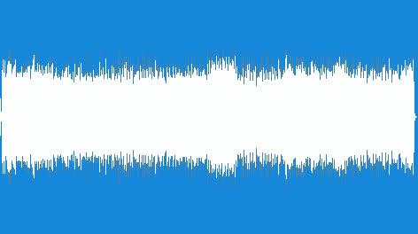 Like-a-Rock---Alt-Mix