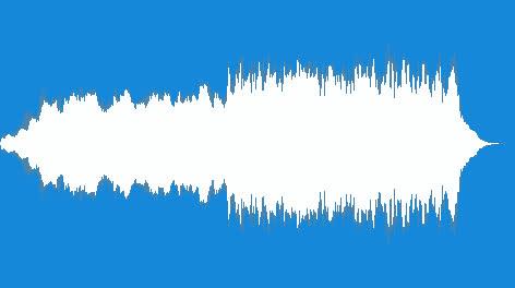 Love-Conquers-All---Alt-Mix