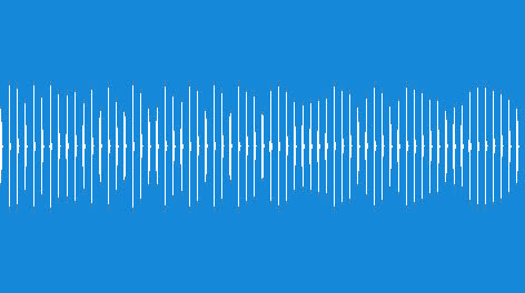 Metronome-02