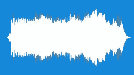 Music-Guitar-37
