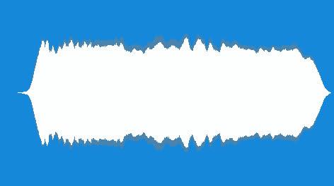 Music-Harmonica-01