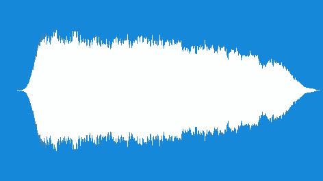 Music-Harmonica-02