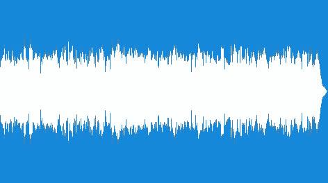 Malibu-Sunrise---Alt-Mix