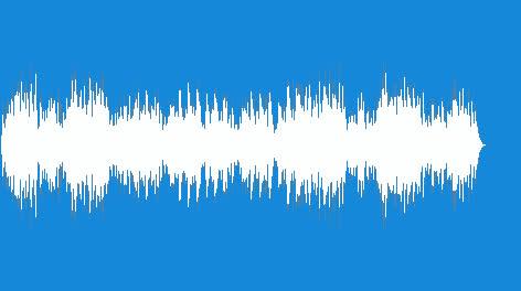 Mazurka-from-Children's-Album-Op-39