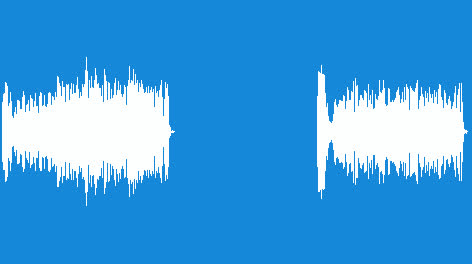 Mouth-Finger-Wobble-Noise