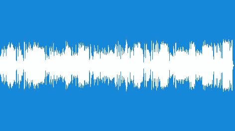 Eine-Kleine-Nachtmusik---Allegro-(K.-525)