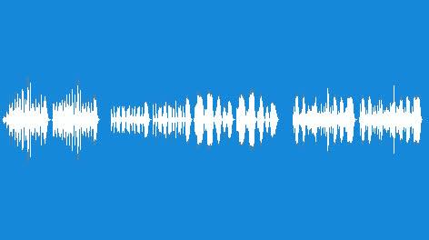 Music-Bugle