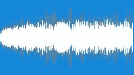 mi-radio-interfere-02-hpx