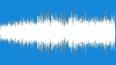 mi-radio-interfere-04-hpx