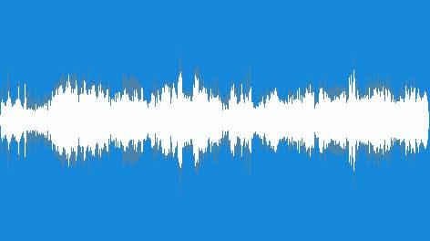 mi-radio-interfere-07-hpx