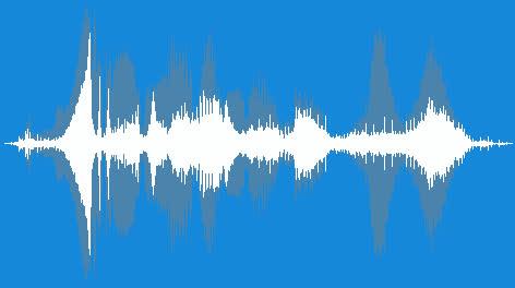 mi-radio-interfere-09-hpx