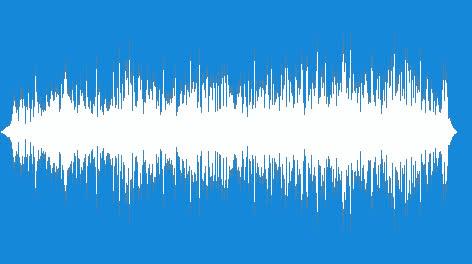 mi-radio-squelch-03-hpx
