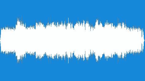 Oboe-Concerto,-Op-9-N2-in-D-Minor:-Adagio