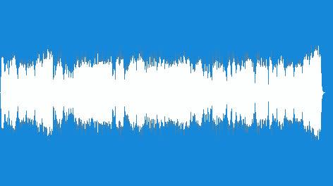 Oboe-Concerto-in-A-Minor-Allegro-Non-Molto-(RV-461)
