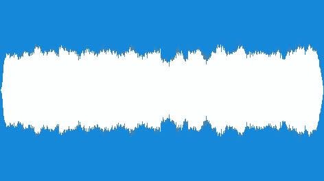 Ocean-Waves-Coming-In-Heavy-Surf-Roar-Seagulls-Wind-Gusts-S-02