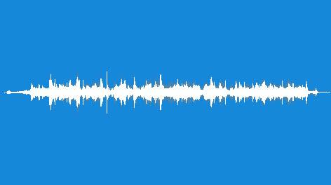 Ocean-Waves-02