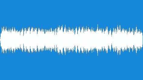 Ocean-Waves-10