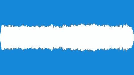 Ocean-Waves-14
