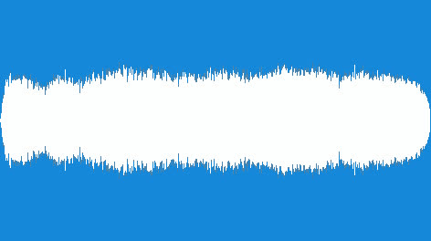 Ocean-Waves-15