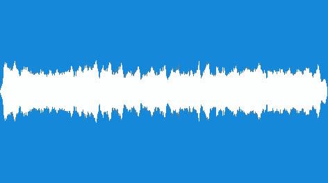 Ocean-Waves-18