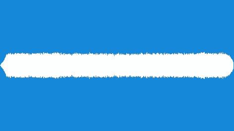 Ocean-Waves-21
