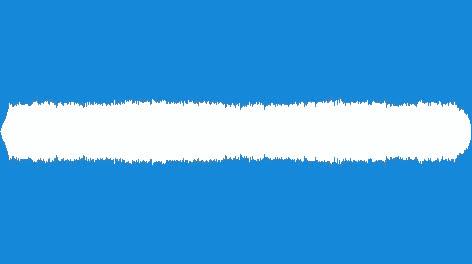 Ocean-Waves-22