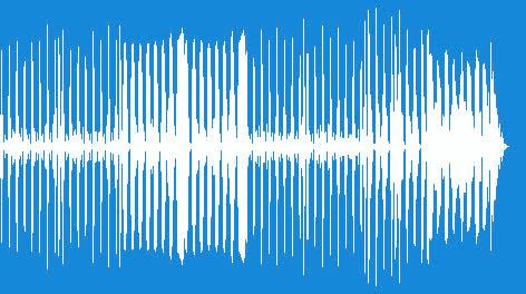 Overflow-Beat