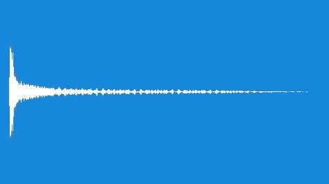 Percussion-Finger-Bells-01