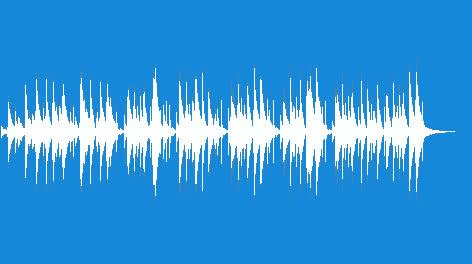 Percussion-Timbali-14