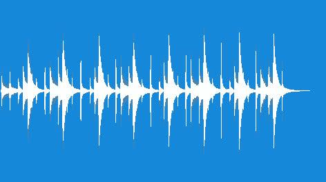 Percussion-Timbali-15
