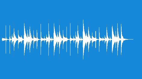 Percussion-Timbali-16