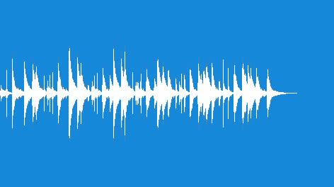 Percussion-Timbali-17