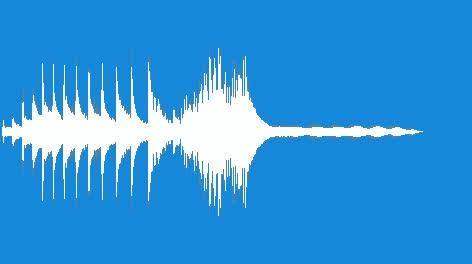 Percussion-Timpani-01