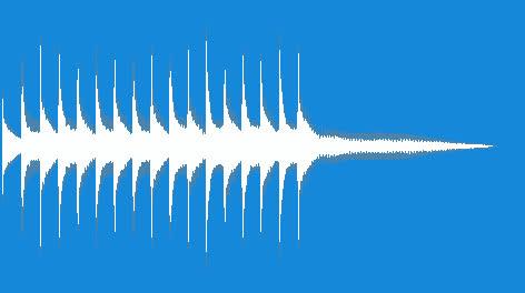 Percussion-Timpani-02