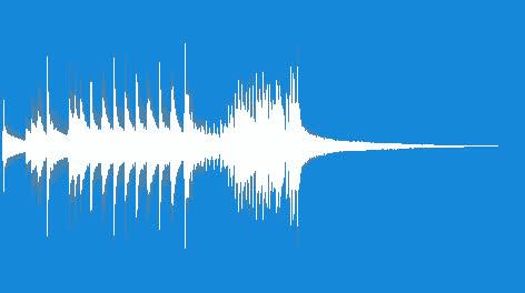 Percussion-Timpani-03