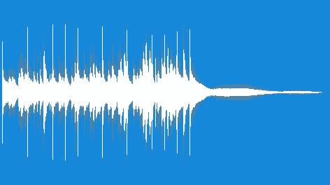 Percussion-Timpani-05