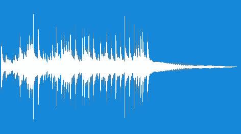 Percussion-Timpani-06