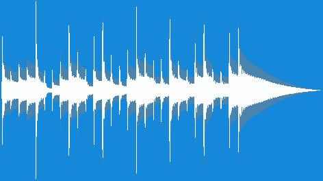 Percussion-Timpani-07