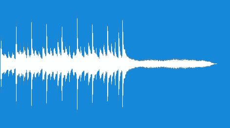 Percussion-Timpani-08