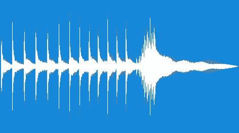 Percussion-Timpani-35