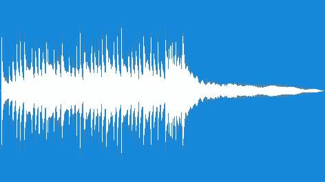 Percussion-Timpani-36
