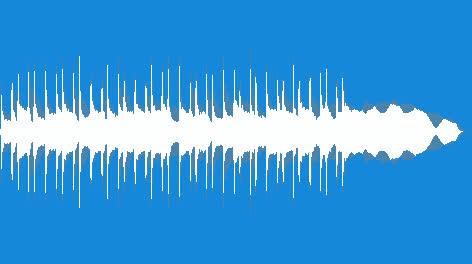 Percussion-Timpani-37