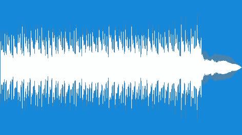 Percussion-Timpani-38
