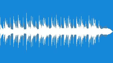 Percussion-Timpani-39