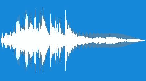 Percussion-Timpani-40