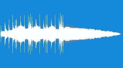 Percussion-Timpani-41