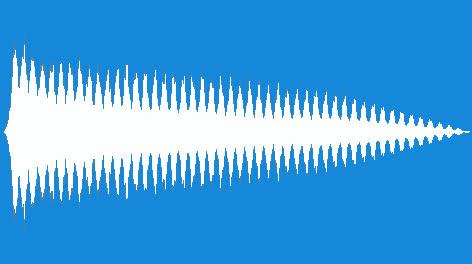 Percussion-Vibraphone-16