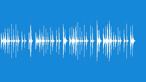 Percussion-Wood-Blocks-01