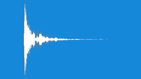Percussion-Wood-Blocks-02